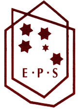 Image result for eastlakes public school logo